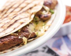 Tortilla po argentyńsku  prosty przepis i składniki