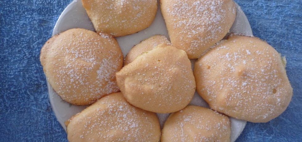 Okrągłe ciasteczka (autor: pioge7)