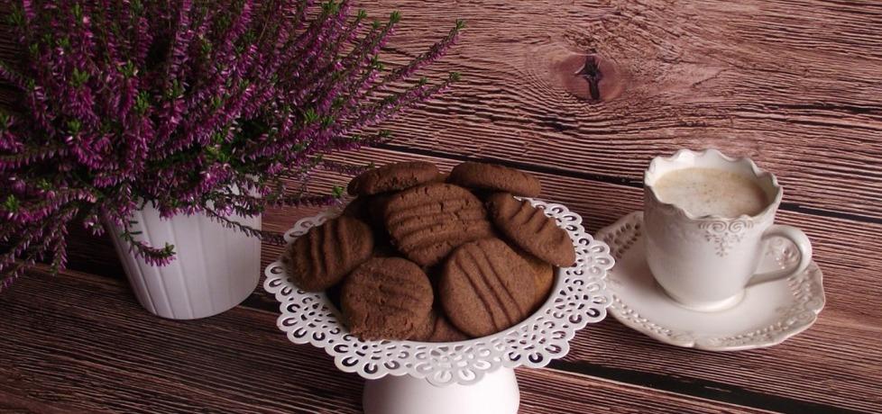 Maślane ciasteczka (autor: konczi)