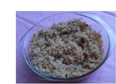 Ryż po kapitańsku