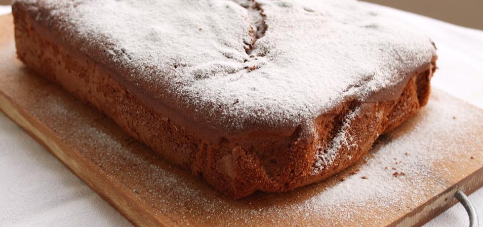 Ciasto z figami (autor: iwonadd)