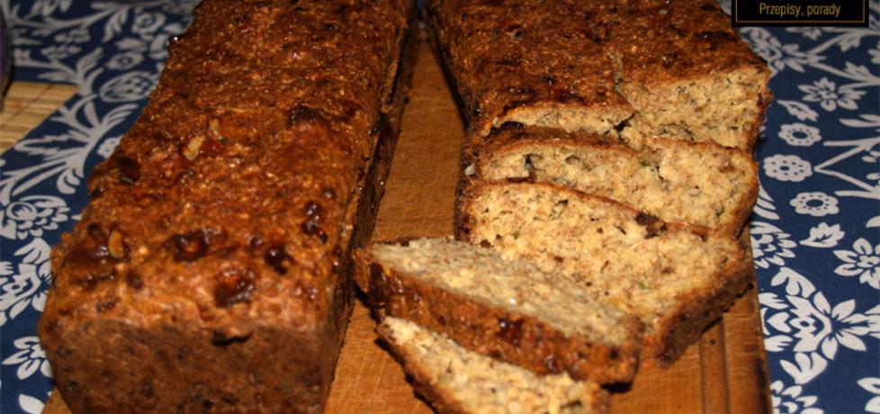 Chleb dukana (autor: ali)