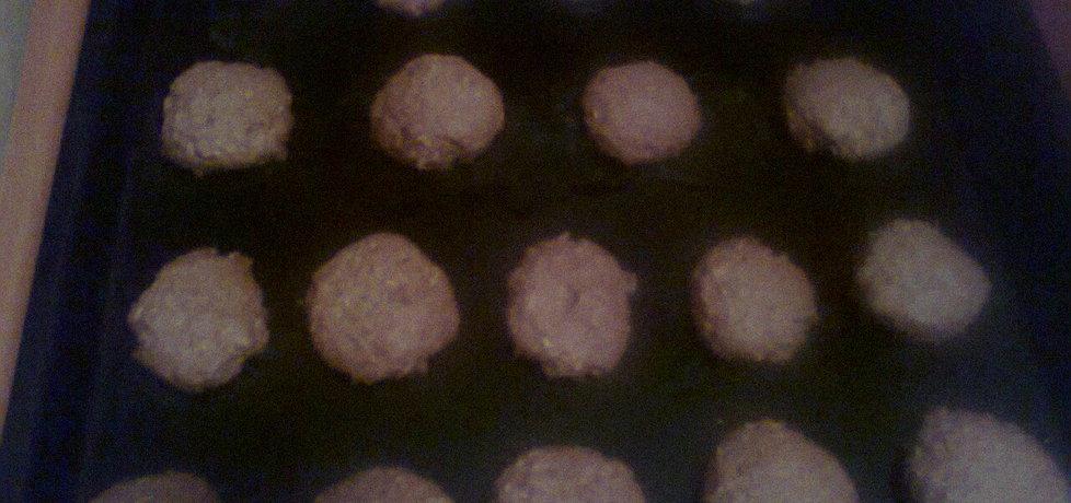 Kakaowe kokosanki (autor: jolantaps)