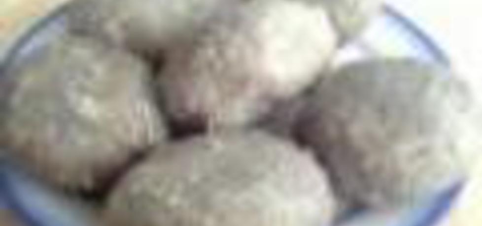 Bomby ziemniaczane (autor: danusia19671)