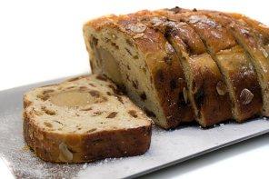 Ciasto drożdżowe  prosty przepis i składniki