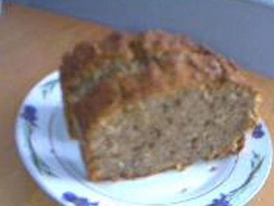 Ciasto podkarmiane