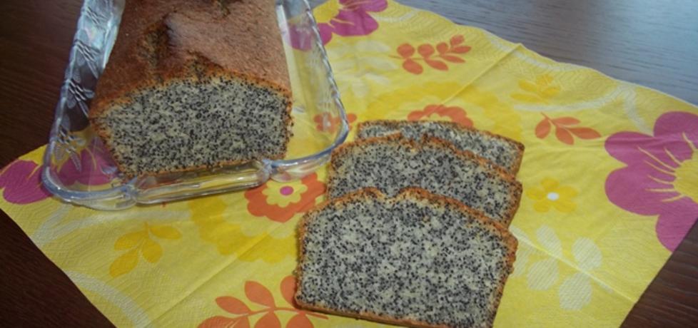 Ciasto z białek (autor: madi356)