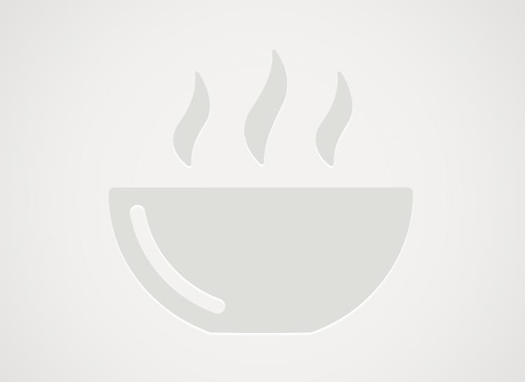 Zupa z porów, pieczarek i mięsa mielonego