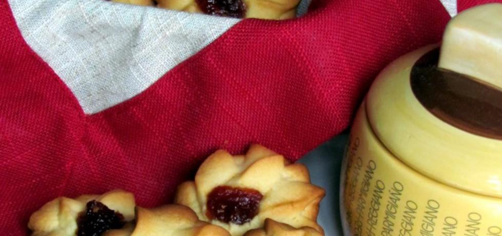 Ciasteczka piotrusie (autor: rosik93)