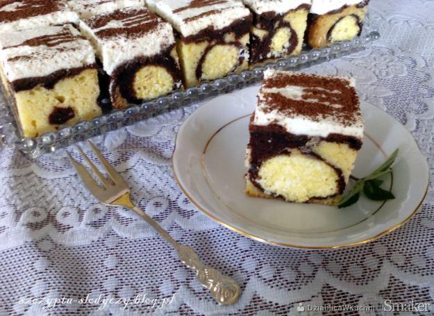 Przepisy na ciasta siostra anastazji online dating 3