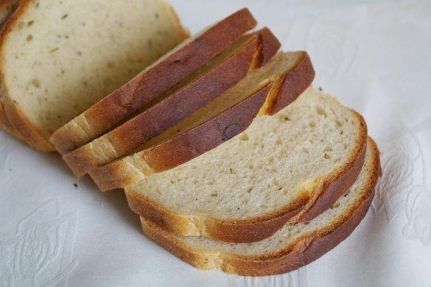Przepis  cukiniowy chleb na jogurcie przepis