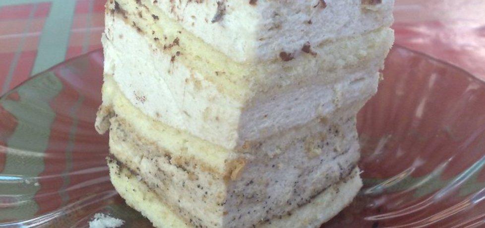 Ciasto kawowo