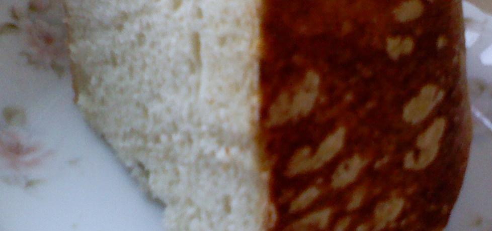 Domowy chleb (autor: mar3sta)