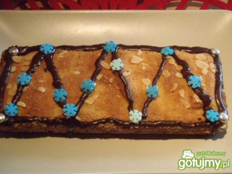 Jak przygotować ciasto z kaszy manny? gotujmy.pl