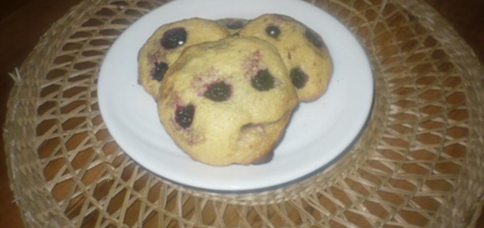 Ciasteczka w chwilę (autor: dianix)