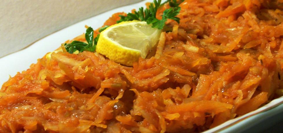 Ryba po grecku (autor: renia1)