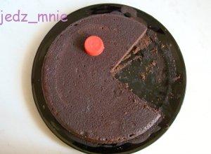 Luksusowe ciasto czekoladowe królowa saby wg przepisu julie child