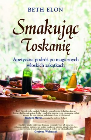 Serowe gnocchi w sosie z orzechów laskowych (gnocchi con salsa ...