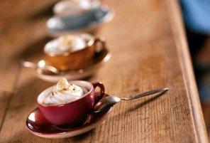 Kawa z kardamonem  prosty przepis i składniki