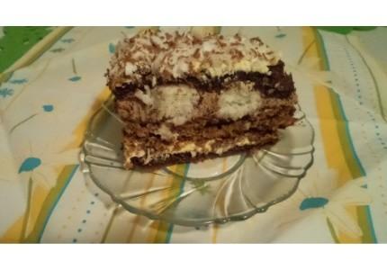 Tort portugalski