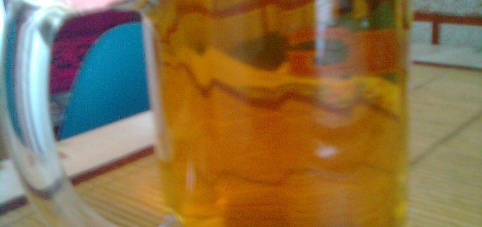 Domowe piwo (autor: danusia19671)