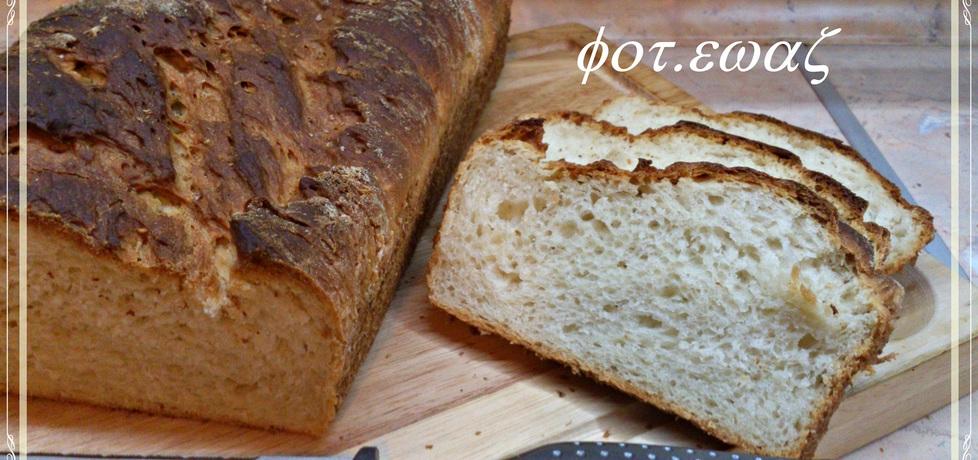 Chleb jogurtowy (autor: zewa)