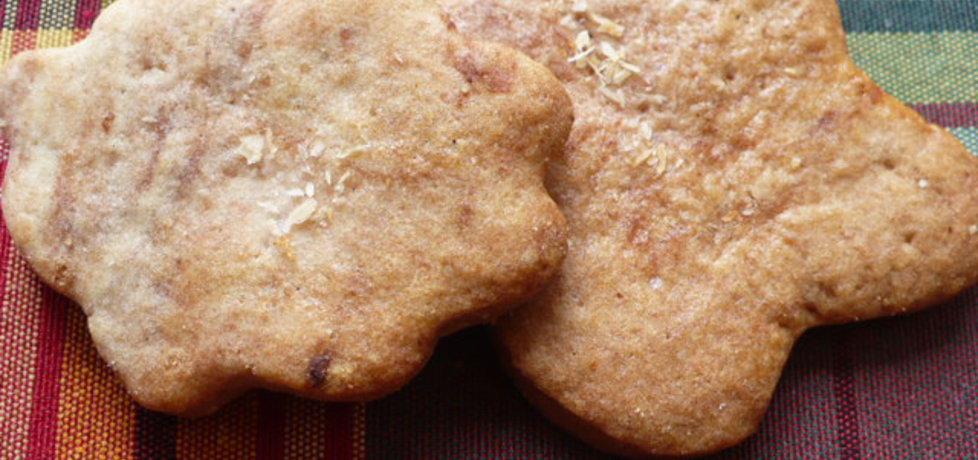 Ciasteczka maślane (autor: magdalena1110)