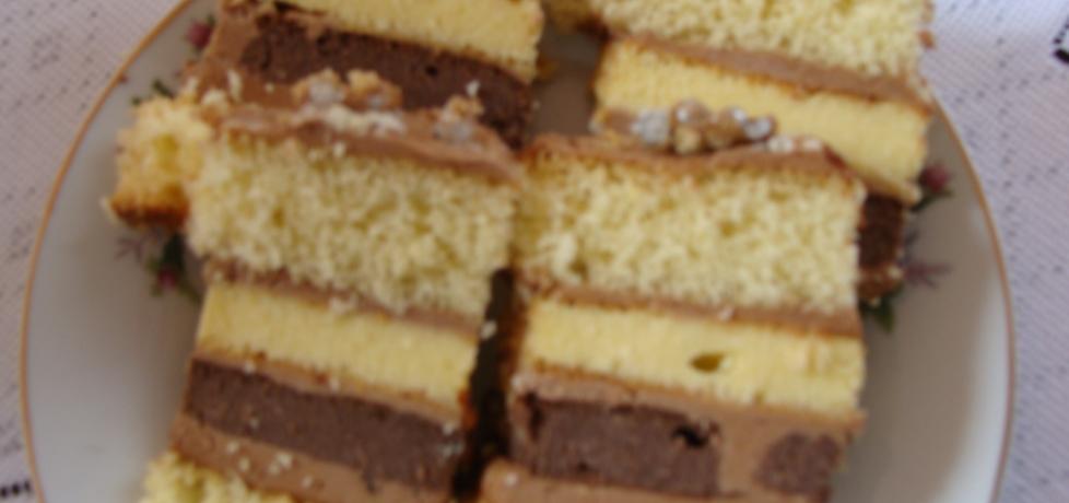Tort serowy (autor: agnieszka214)