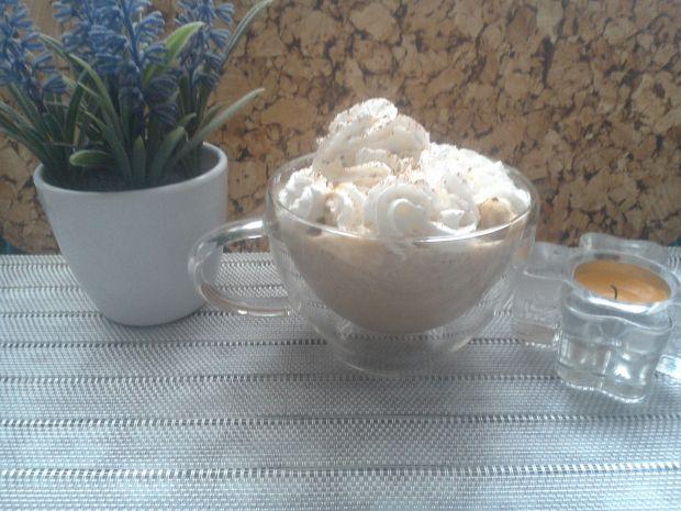 Przepis  kawa z awokado przepis