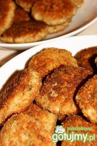 Kotlety mielone  najlepsze przepisy kulinarne
