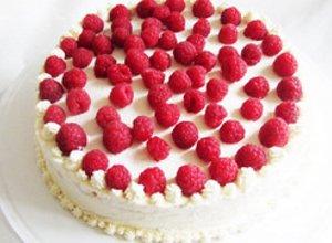 Tort crepe  prosty przepis i składniki