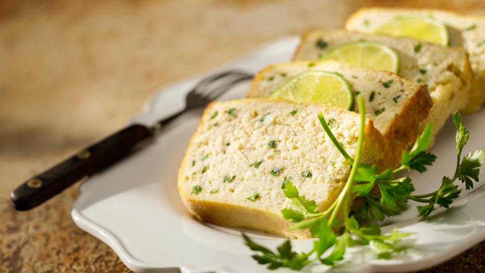 Pasztet Z Ryby Z Pieczarkami Przepis Kuchnia Lidla