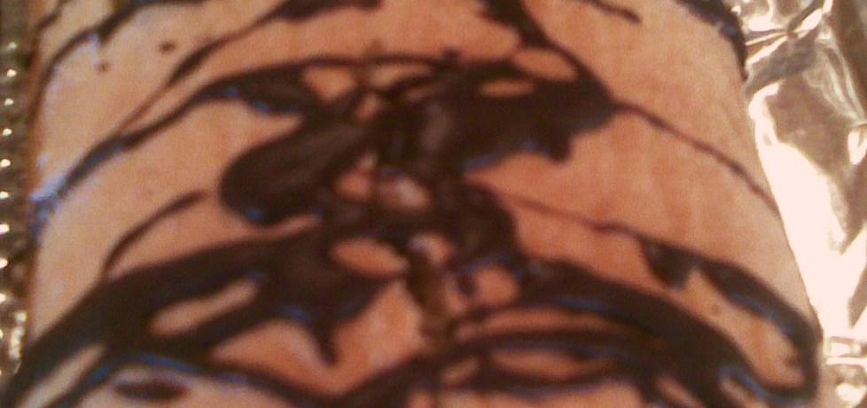Krucha rolada z makiem (autor: margo1)