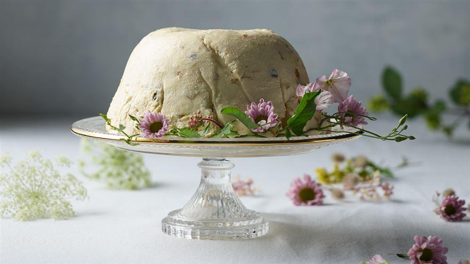 Tradycyjna Pascha Wielkanocna Przepis Kuchnia Lidla