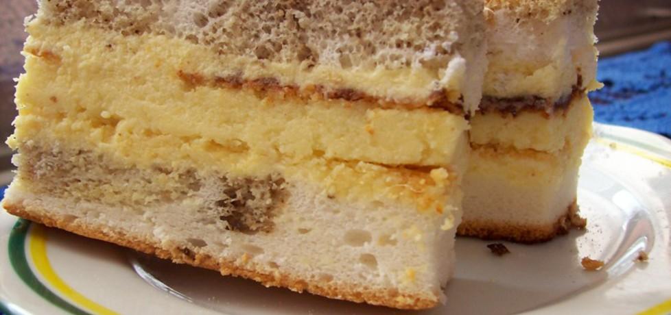 Ciasto wystawa (autor: agnieszka8725)