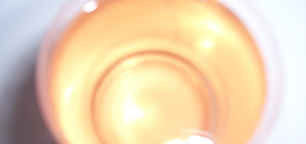 Mangówka (autor: mamusia1)