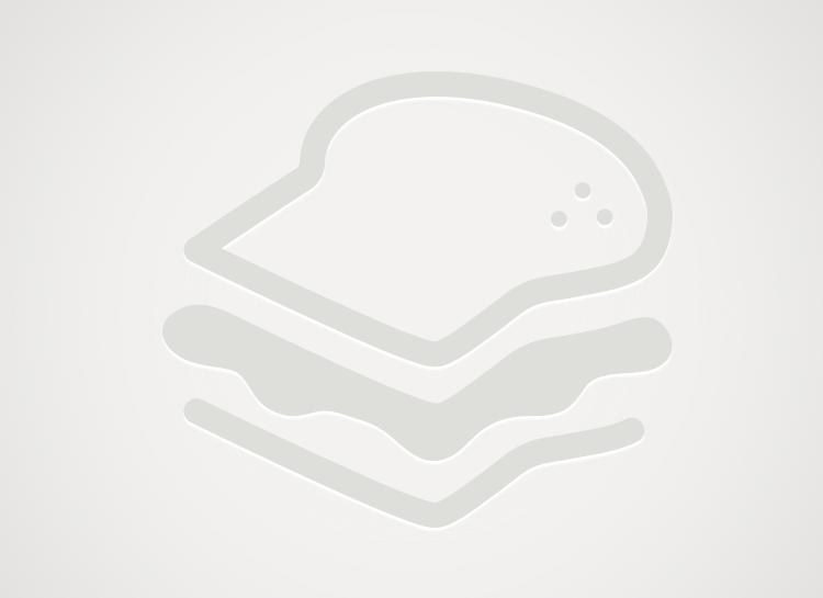 Carpaccio z wedzonego lososia