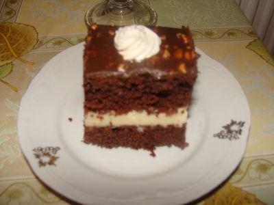 Ciasto w