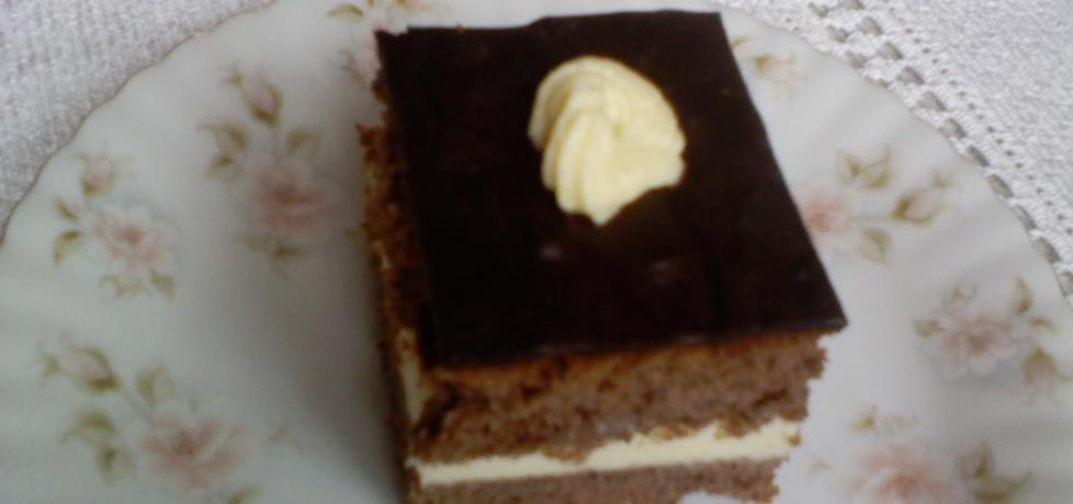 Ciasto w-z (autor: mar3sta)