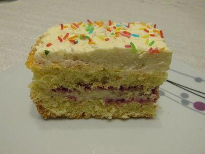 Ciasto bułkowiec