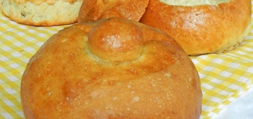 Chlebki na zupę (autor: lucja)