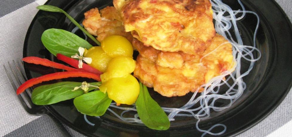 Piersi z kurczaka w cieście majonezowym (autor: anna169hosz ...
