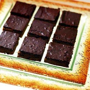 Klasyczne ciasto brownie  prosty przepis i składniki