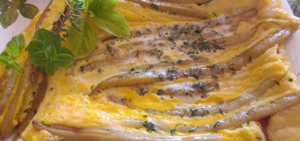 Potrawka gruzińska (kaurma) (autor: katarzyna40)