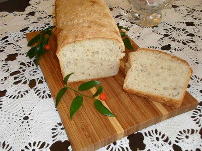 Chlebek wiejski