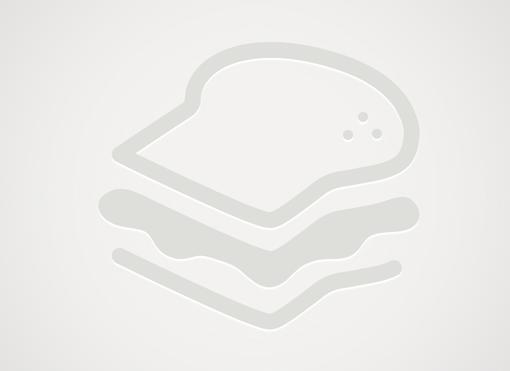 Pasta z tuńczyka z awokado