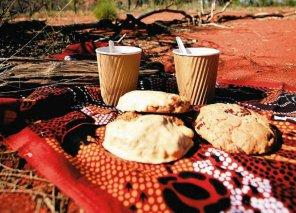 Piknikowe ciasteczka  prosty przepis i składniki