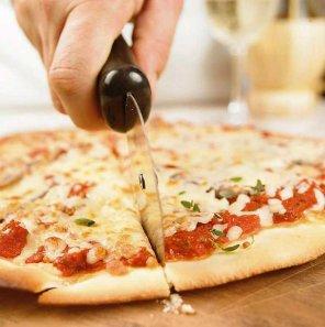 Pizza quattro formaggi  prosty przepis i składniki
