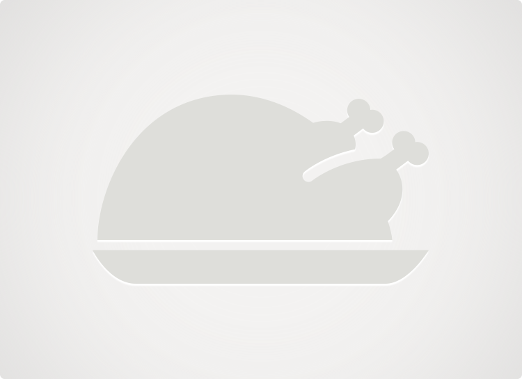 Kieszonki z kurczaka faszerowane pieczarkami