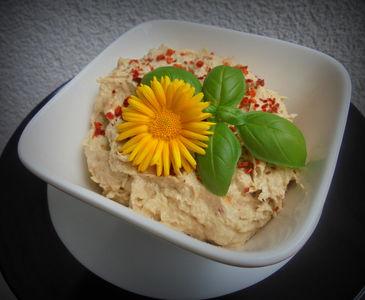 Masło sardynkowo
